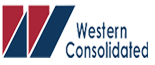 westernconsolidated
